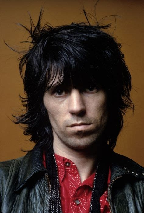 Keith Richards   Keith richards, Rolling stones, Keith