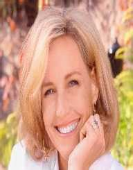 Erin Brockovich Biography, Life, Interesting Facts