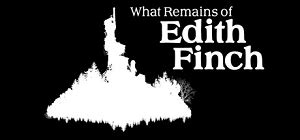 What Remains of Edith Finch - Wikipedia