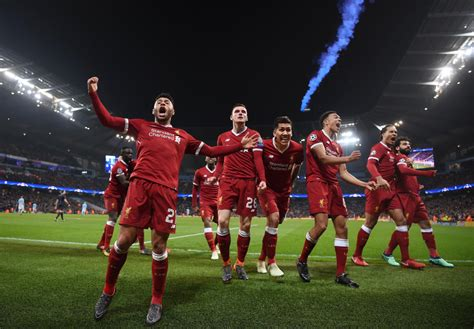 Every single one of Liverpool's Premier League 2018/19