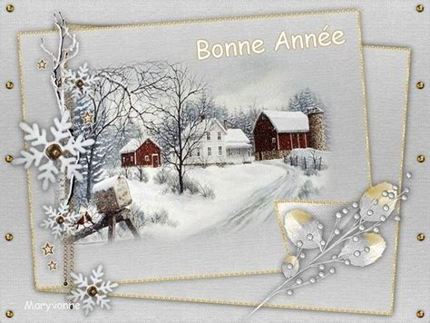 creations bonne annee - Page 2