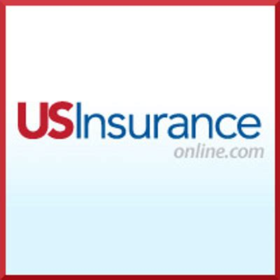 Insurance Quotes (@usioinsurance)   Twitter