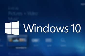 Facts about Windows 10 Media Center – Any WMC for Windows