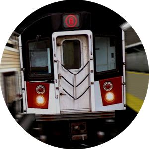 Subway Simulator New York - Android Apps on Google Play