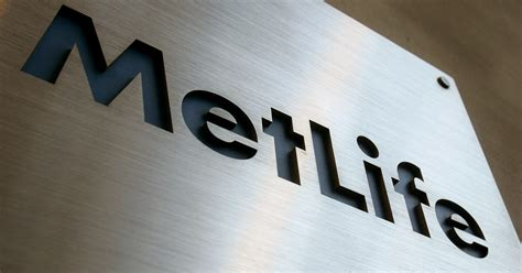 MetLife plans to spin off its US life-insurance unit