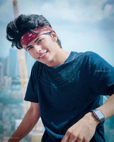 [230+] Siddharth Nigam New HD Wallpapers & High-definition