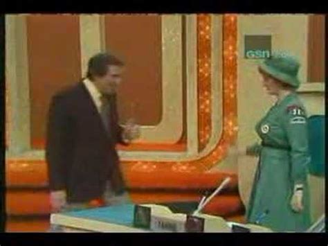 Match Game '74: Girl Scout Fannie - YouTube