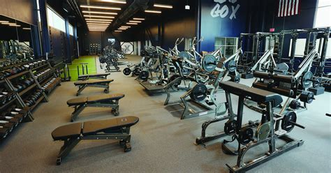 Xavier debuts state-of-the-art weight room