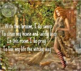 49 best Redheaded Witch images on Pinterest | Witches