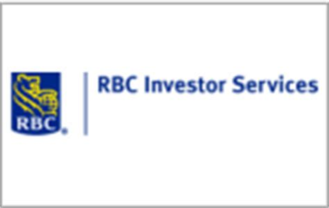 RBC Investor Services Bank S