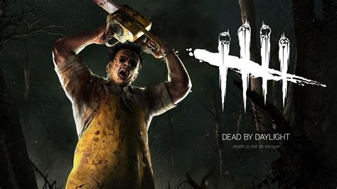 Dead By Daylight Developer Says Switch Version is Unlikely