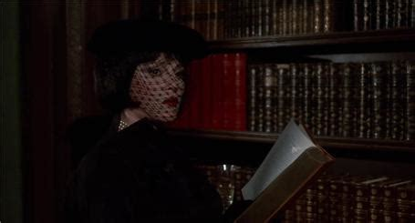 Download Clue (1985) YIFY Torrent for 720p mp4 movie