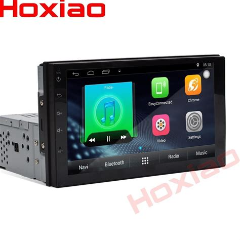 top 10 gps 1 din android ideas and get free shipping - a753