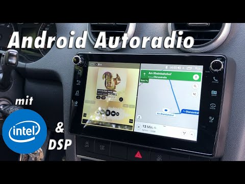 best top car multimedia system with camera brands and get