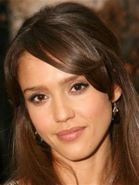 Jessica Alba (actrices), âge : 37 ans