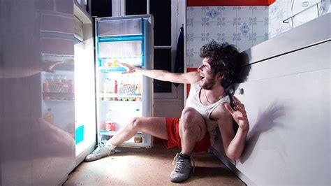 Who Invented The Refrigerator? | LifeDaily