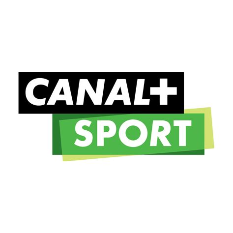 Canal+ Sport Direct - Regarder Canal+ Sport streaming sur