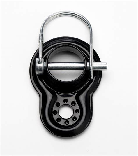 InStep - Bicycle Trailer Coupler, $13
