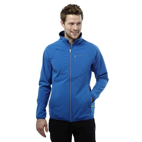 Craghoppers Pro Lite Softshell