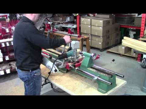 Gouge pour tournage bois – Rayon braquage voiture norme