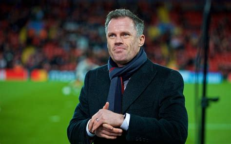 Jamie Carragher claims Woodward will not sack Solskjaer