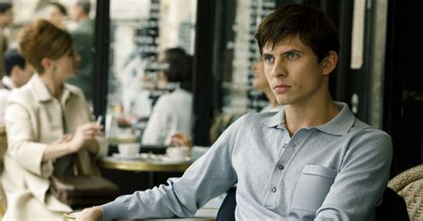 Nureyev remembered in new Ralph Fiennes movie, The White Crow