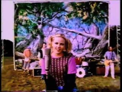 """LETTERS TO CLEO """"Here and Now"""" MEZZ TV - YouTube"""