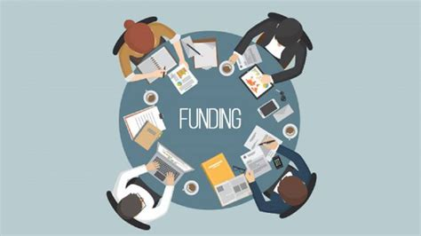 E-commerce start-up Udaan eyes $500m in funding at $2