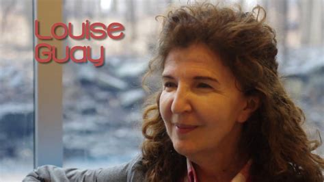 Louise Guay - Montreal Living Lab on Vimeo