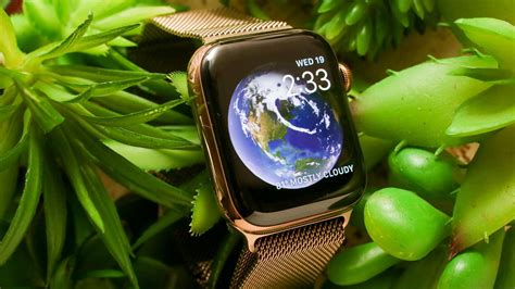 Apple Watch 3 vs Apple Watch Series 2: What's new? - CNET