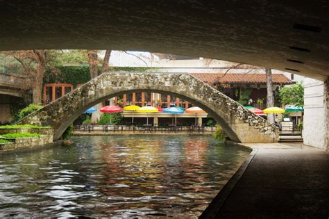 12 Top Tourist Attractions in San Antonio & Easy Day Trips