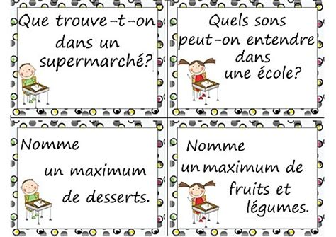 125 best FLE Jeux images on Pinterest | Teaching french