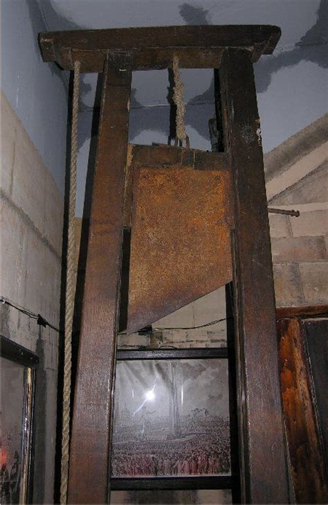 1000+ images about Dungeons & Torture Chambers on