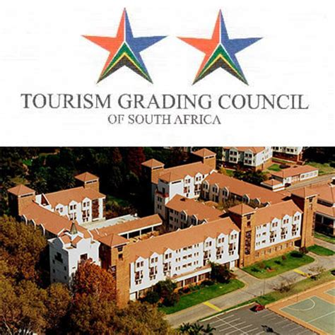 West Campus Cluster - Wits University