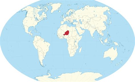 File:Niger in the world (W3)