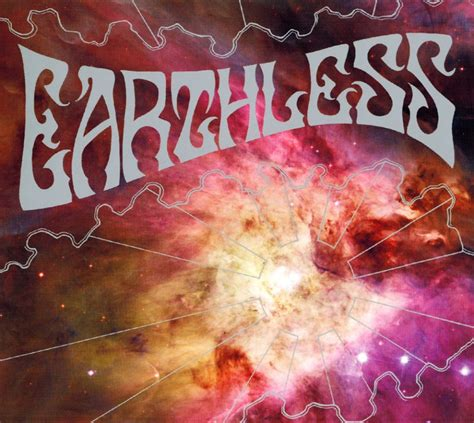Earthless interview with Isaiah Mitchell - It's
