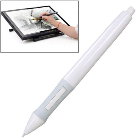 Huion PEN-68 Professional Wireless Graphic Drawing