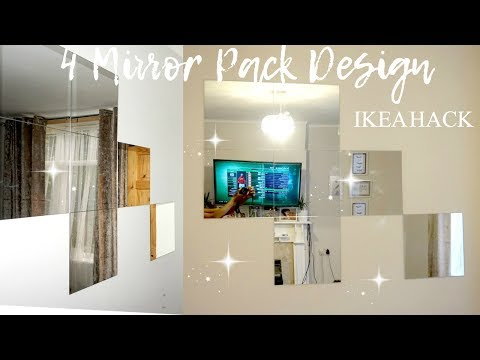 Removable Wallpaper Companies Every Renter Must Know | TCS