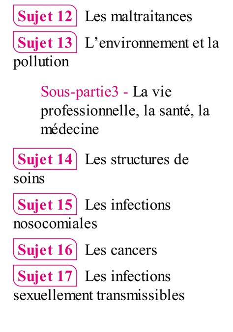 Aide soignant - oral - concours 2013 - editions foucher