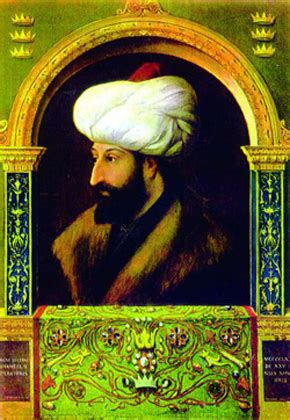 ISTANBUL JEWISH HISTORY,TIMELINE -- Articles by Louis