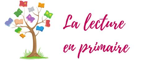 Page lecture primaire   Editions Hatier