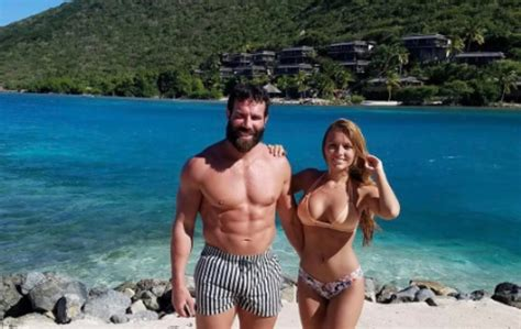 Who is Dan Bilzerian featured on The Filthy Rich Guide?