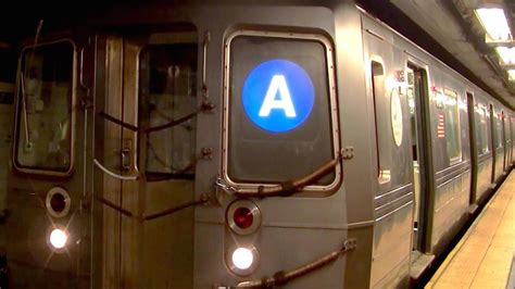 Subway riders give MTA almost $70,000 in counterfeit money