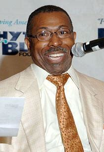 Teddy Pendergrass Dies at 59 - Today's News: Our Take   TV