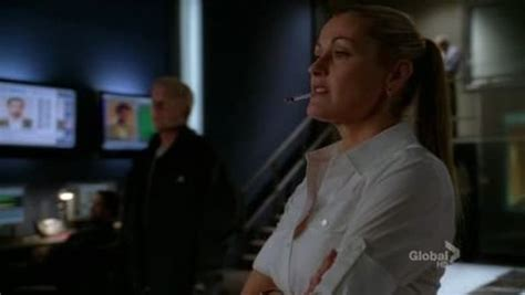 NCIS : Enquetes Speciales Saison 6 Episode 23 streaming VF