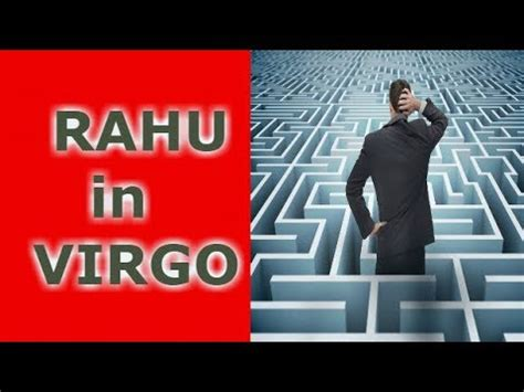 27 Youtube Jyotish Astrology In Hindi - All About Astrology