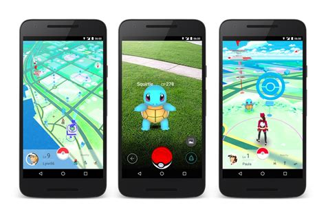 Pokemon Go Resource Pack, Maps, Tools, Calculator and more