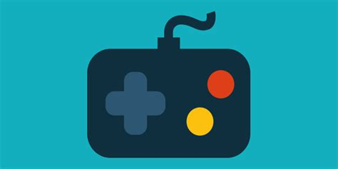 Everything You Need to Know About Gamification in E