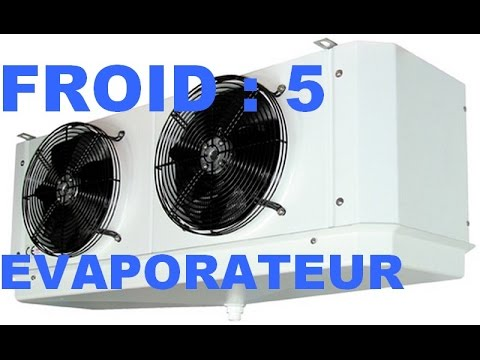 5 - Formation froid co2 - LITHEX