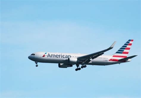 What's really behind American Airlines' cancellation of